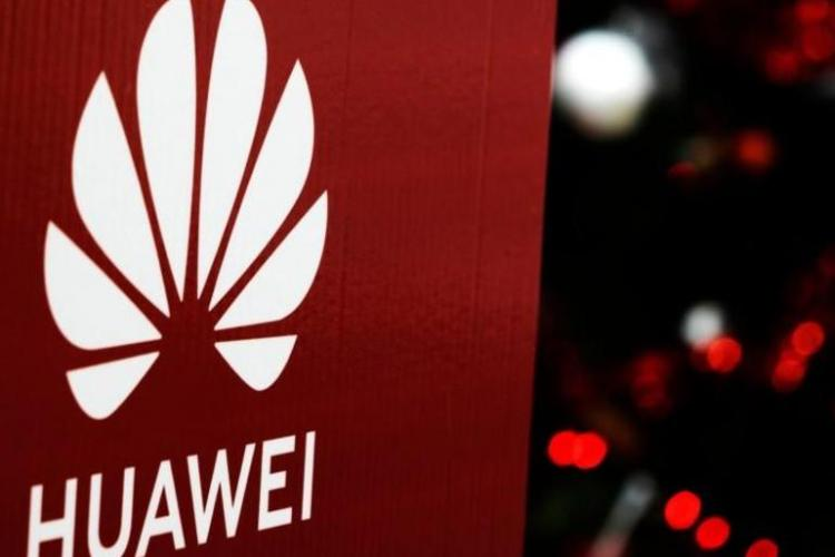 Huawei susține 2.200 de joburi în România și aduce o valoare adaugată în economie de peste 200 milioane euro pe an