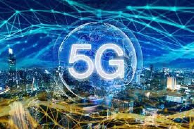România ar trebui să ia în considerare modelul german de implementare a 5G