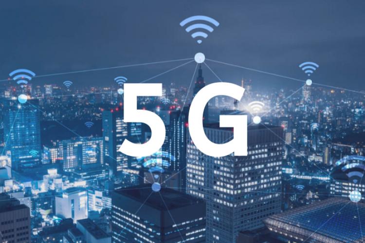 Practicile de securitate cibernetică 5G ale Germaniei: Nu cedează presiunii SUA de a exclude anumiți furnizori