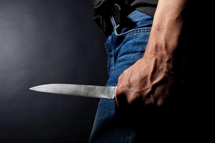 Crima la Apahida! Un muncitor vietnamez a fost înjunghiat mortal de un coleg de lucru