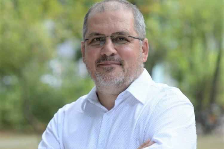 Vlad Teohari a contestat la Tribunalul București lista de candidați pentru Diaspora a USR PLUS
