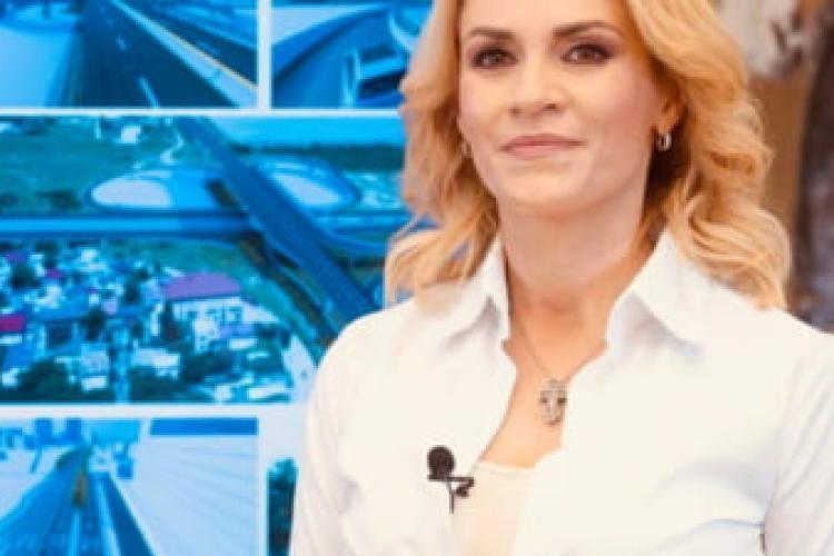 Firea a pierdut Bucureștiul. Nicușor Dan e cu 8% în plus