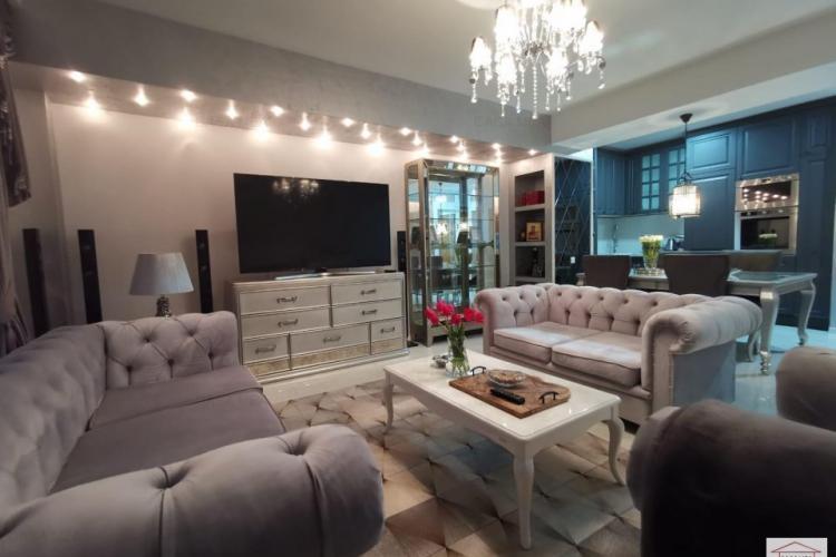 La Cluj-Napoca, orașul în care toți românii vor să se mute, apartamentele costă dublu față de București