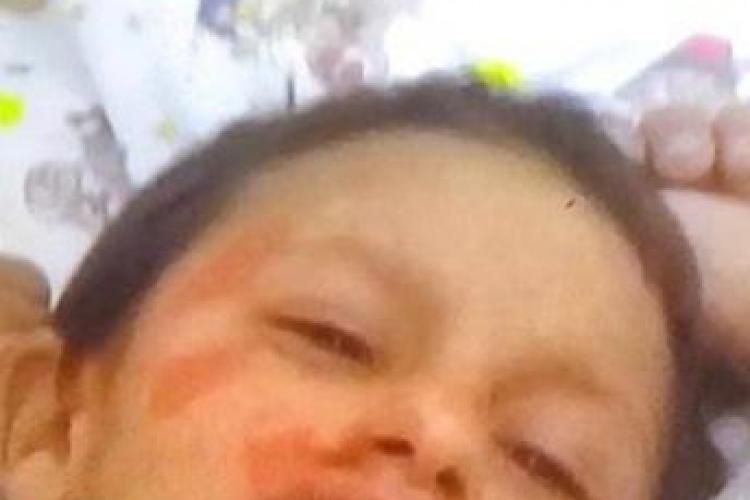 Copil de 9 ani, dispărut de 3 zile de la Cluj-Napoca. L-ați văzut? FOTO