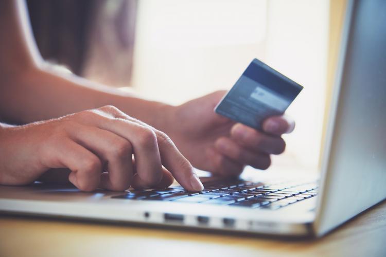 ANAF Antifraudă verifică vânzările din comerțul online, după ce s-au făcut averi în pandemie