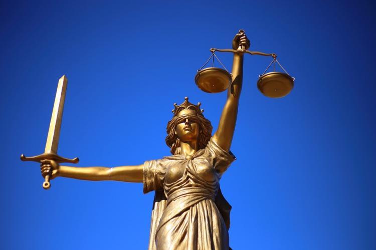 Procurorul-șef al DNA: Secția Specială nu a trimis în judecată niciun magistrat, de la înființare