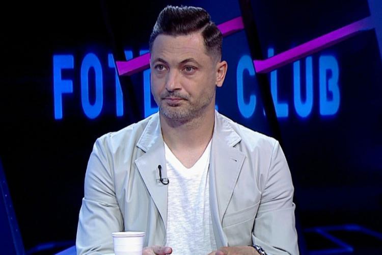 Mirel Rădoi i-a transmis lui Mario Camora să fie mai serios: Lucrurile astea nu-mi plac