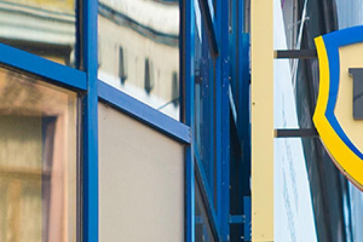 Banca Transilvania va acorda credite de 700 de milioane de lei prin programul Noua Casa