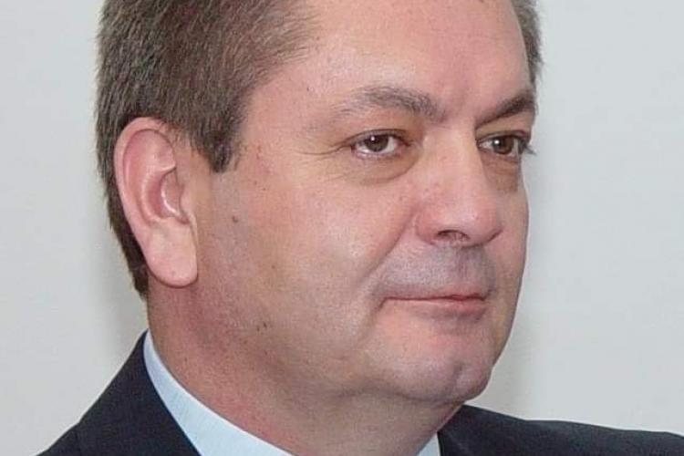 """Ioan Rus: """"Vă îndemn să acordați încrederea și votul dumneavoastră candidaților PRO ROMÂNIA"""" (P)"""
