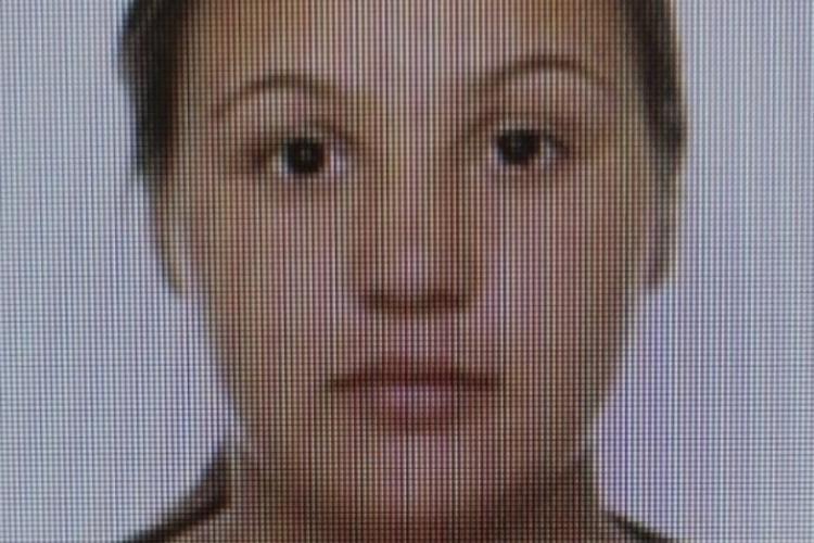 CLUJ: Tânără de 18 ani, dispărută de acasă de câteva zile. Ați văzut-o? FOTO