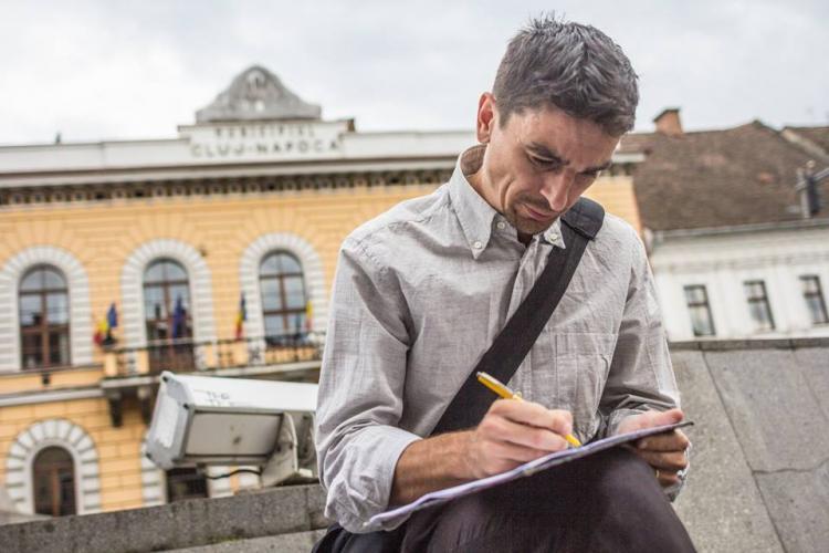 Adrian Dohotaru face jocul PSD și depune proiect de amânare a alegerilor parlamentare pentru martie 2021
