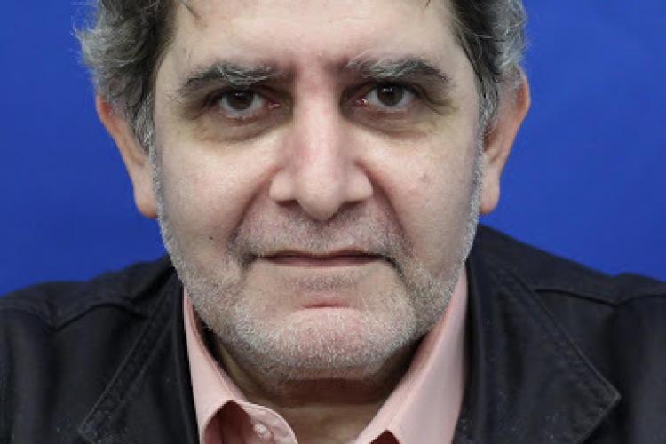 """Varujan Pambuccian, deputat: """"Într-o piaţă precum cea locală trebuie să existe neutralitate tehnologică şi competiţie"""""""