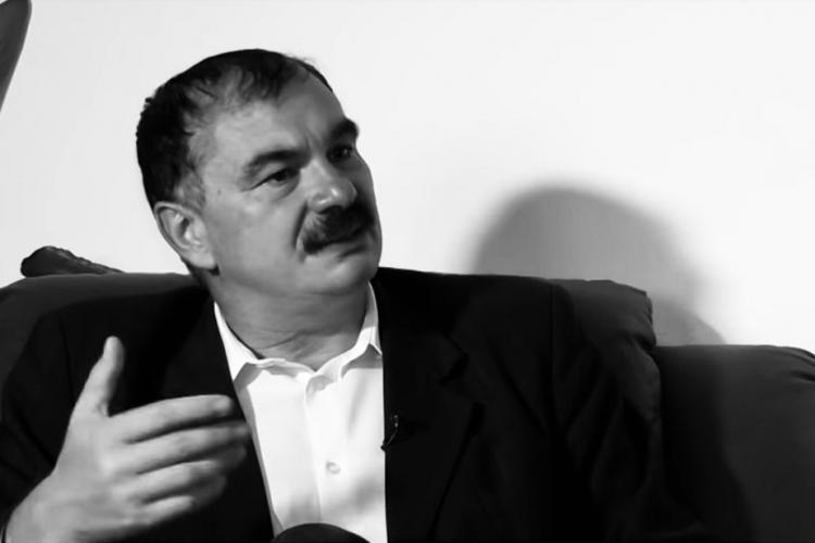 """Mircea Miclea, despre lipsa tabletelor în școli: """"Analfabetismul funcţional va exploda! Ceea ce va avea impact în economie"""""""