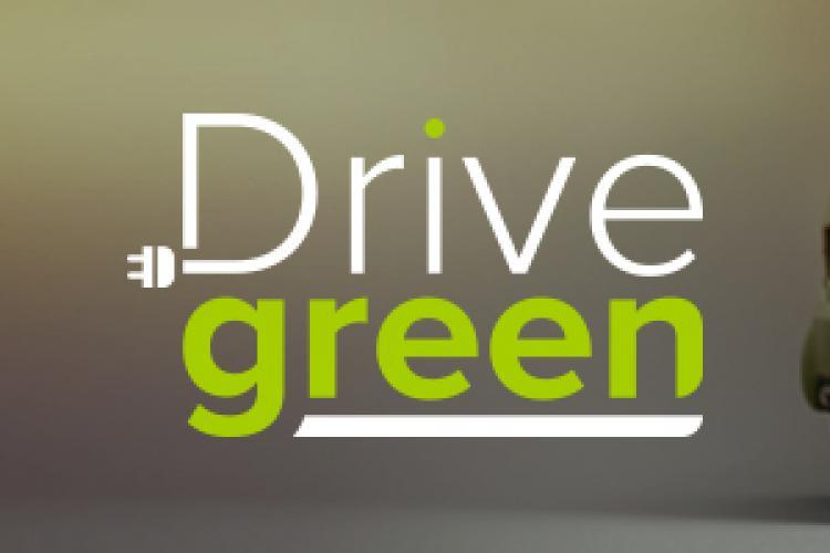 BT Leasing anunță noua ofertă de finanțare pentru autoturisme electrice sau hibrid