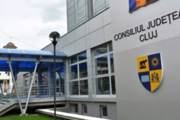 Cluj: Cine sunt noii consilieri județeni. Au fost validate mandatele 2020 - 2024