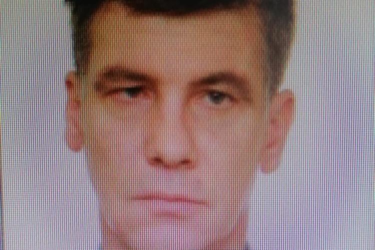 Clujean dispărut de acasă de 3 luni, căutat de Poliție și familie. L-ați văzut? FOTO
