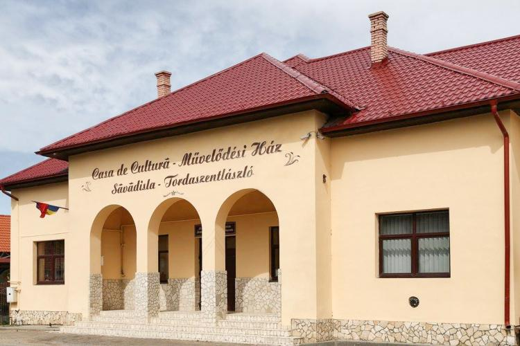 COVID în Săvădisla, Săcuieu și Sâncraiu! Se impune masca pe stradă, se închid restaurantele și școlile