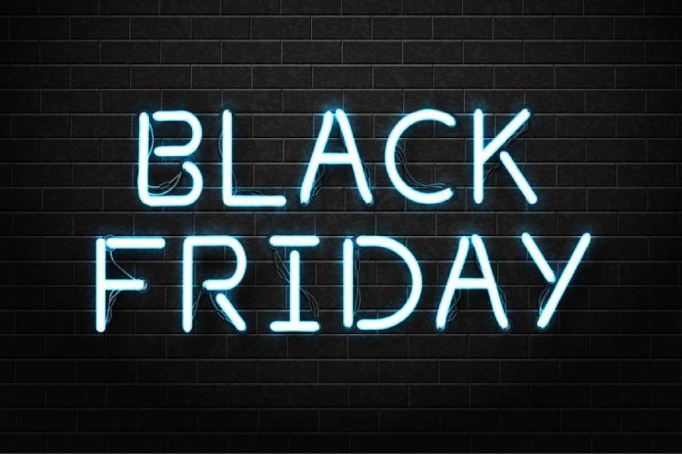 Black Friday 2020 la eMAG are loc în noiembrie