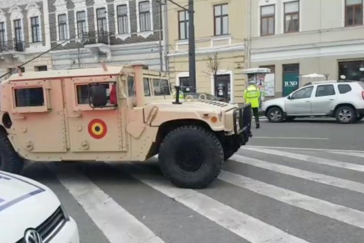 România în LOCKDOWN parțial: Se va interzice circulația între orele 23.00 - 5.00 fără declarație. Localurile și magazinele se închid la ora 21.00