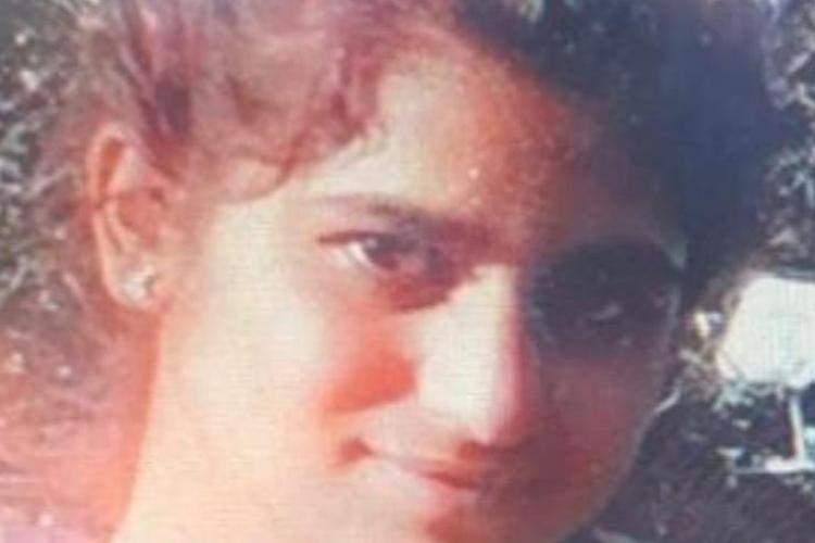 CLUJ: Adolescentă de 15 ani, din Turda, dispărută de acasă. Ați văzut-o? FOTO