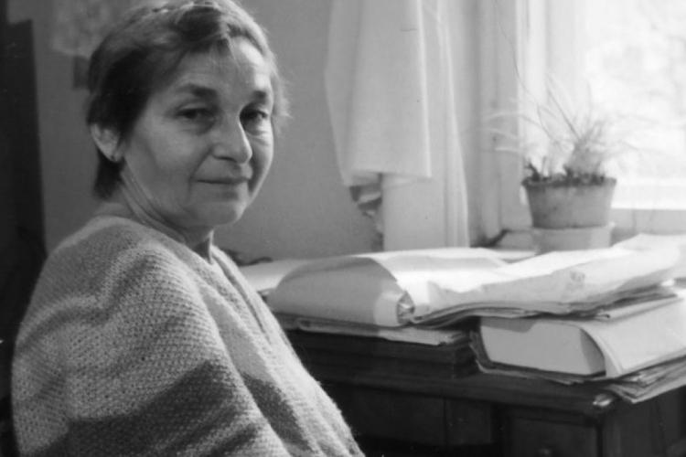 Fundaţia Doina Cornea a hotărât înființarea Centrului de Investigare a Crimelor Comunismului din România