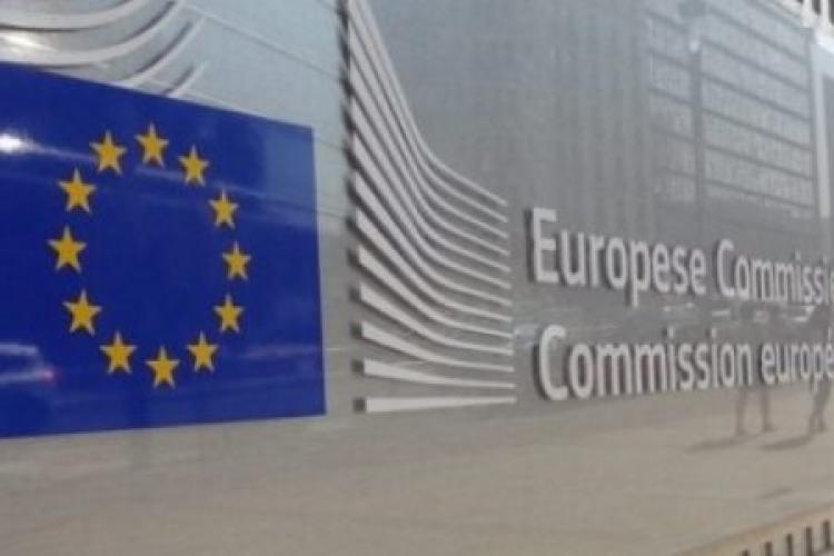 Directivă europeană: Statele membre trebuie să anunţe Comisia cu privire la orice proiect de lege ce conține reglementări tehnice