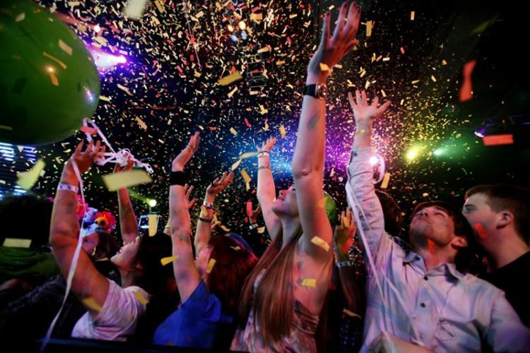 Anunț ȘOC: NU va fi paradă de 1 Decembrie și NU vor fi petreceri private de Revelion