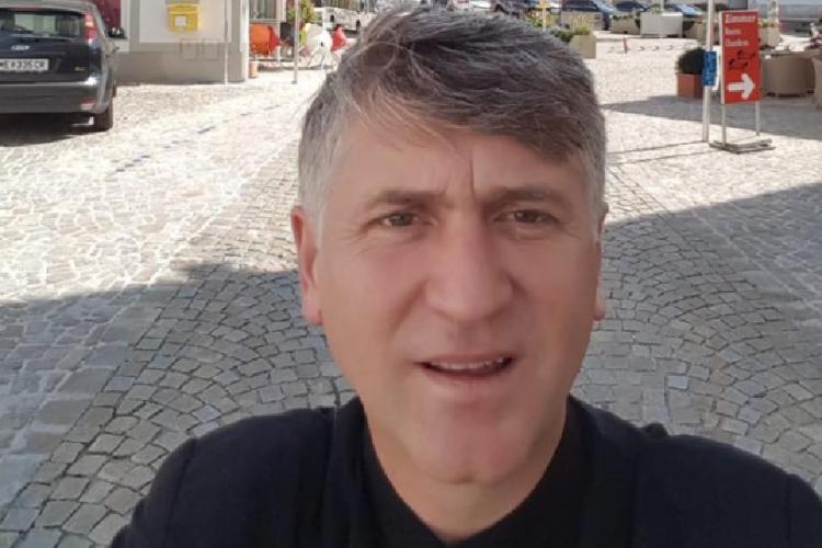 Cristian Pomohaci, condamnat definitiv, după ce a făcut evaziune fiscală cu cele 11 apartamente din Cluj-Napoca