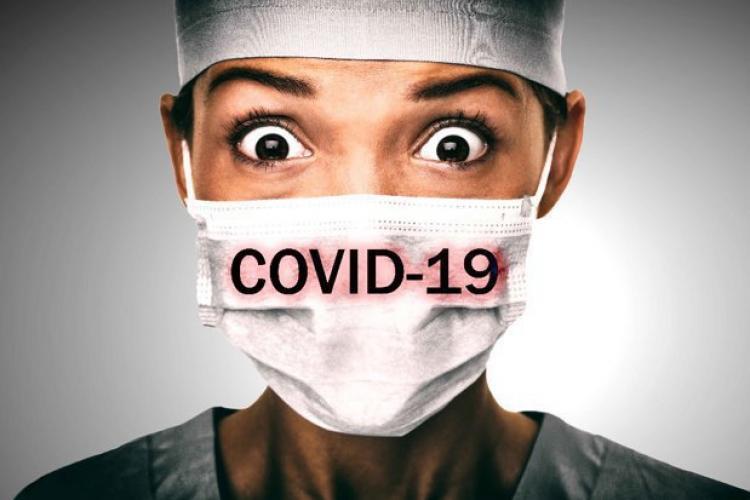 Carantină în CLUJ-NAPOCA, FLOREȘTI și TRITENI! E explozie de cazuri de COVID-19 - EXCLUSIV