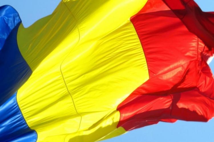 Mesajul PSD Cluj, de Ziua României: 102 ani au trecut de când sacrificiul multor generații de români (P)