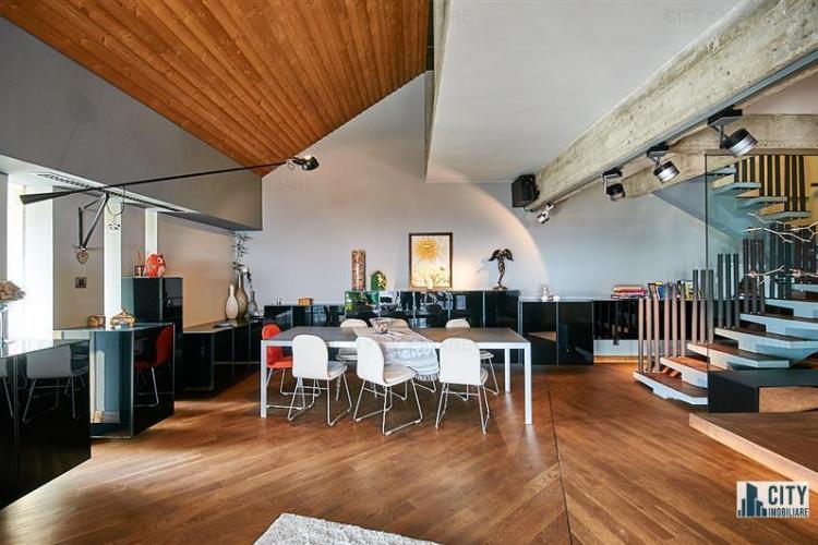 Apartamentele din Cluj-Napoca au ajuns la preț de casă! Cât mai crește nesimțirea? Sunt mai scumpe ca în Dubai