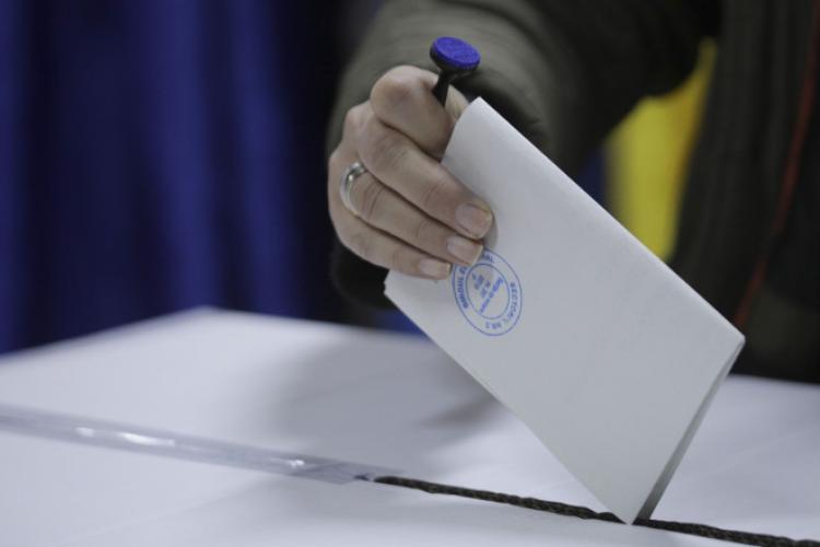 Cum se va vota în 6 decembrie, când va fi Stare de Alertă