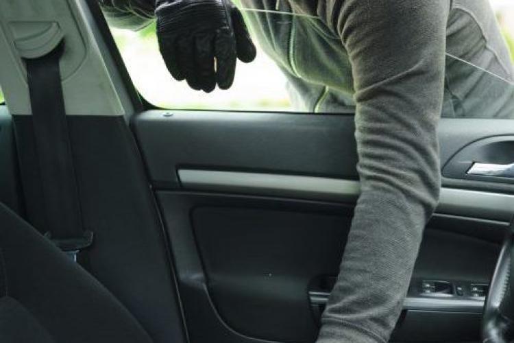 Nu mai este posibilă împăcarea în cazul infracţiunilor de furt