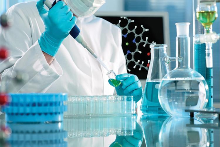 Descoperire cu potențial în tratamentul cancerului făcută de cercetătorii de la UBB Cluj