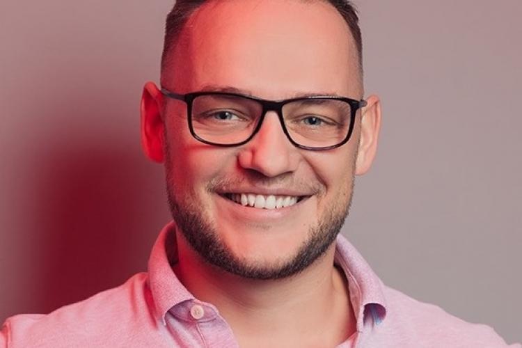 Fondatorul Trilulilu, afaceristul clujean Sergiu Biriș, a povestit experiența traumatizantă prin care a trecut după ce a fost infectat cu COVID-19
