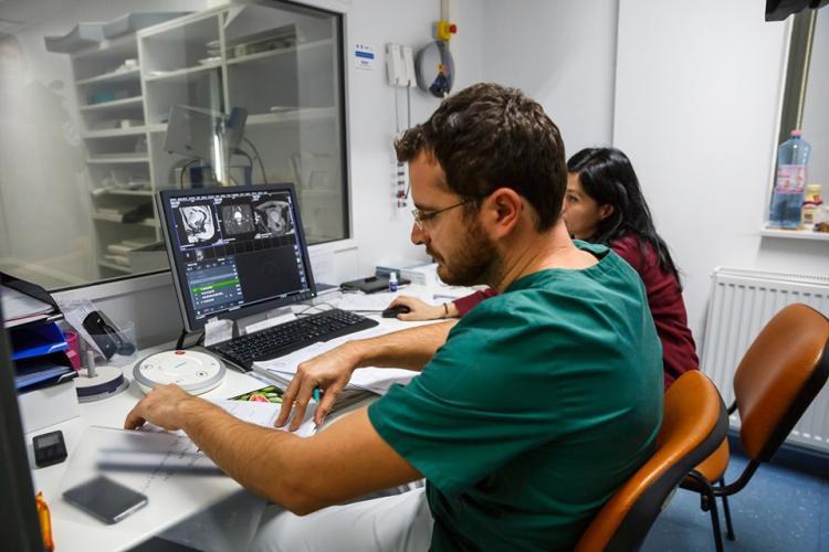 România a alocat cei mai puțini bani pe cap de locuitor pentru Sănătate din toate statele UE