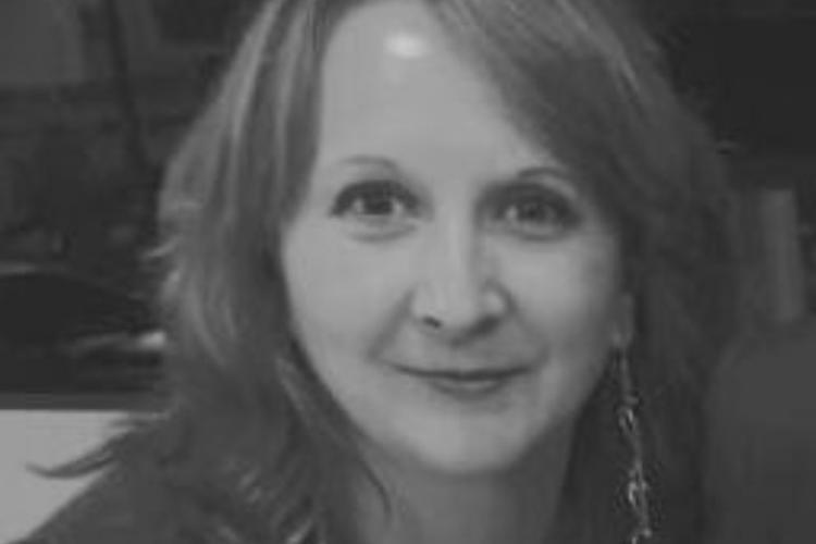 Femeia care a murit la Mociu era polițistă! Cum s-a produs tragicul accident - FOTO