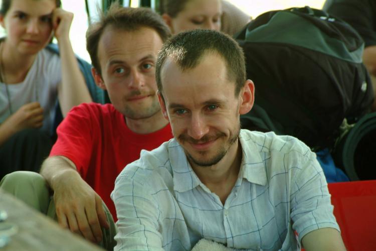 AUR a câștigat la Cluj un deputat. Cine e Ilie Coleșa / Rezultate alegeri parlamentare la Cluj