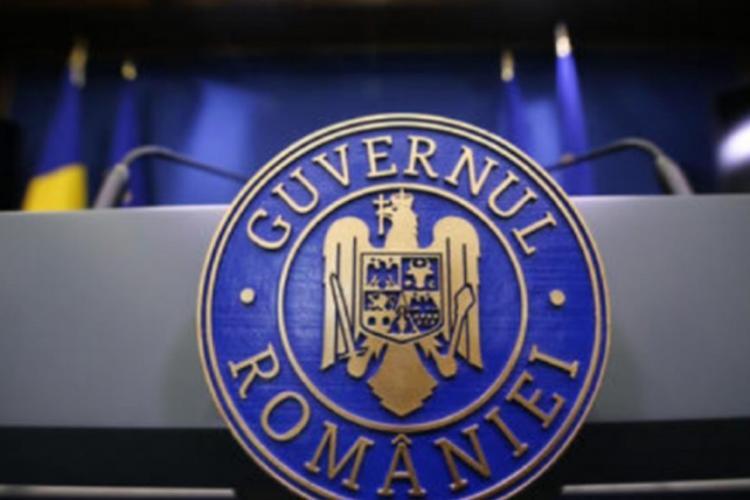 Propunere de prelungire a Stării de Alertă cu 30 de zile, prin HOTĂRÂRE nr. 54. Cum se vor organiza alegerile din 6 decembrie