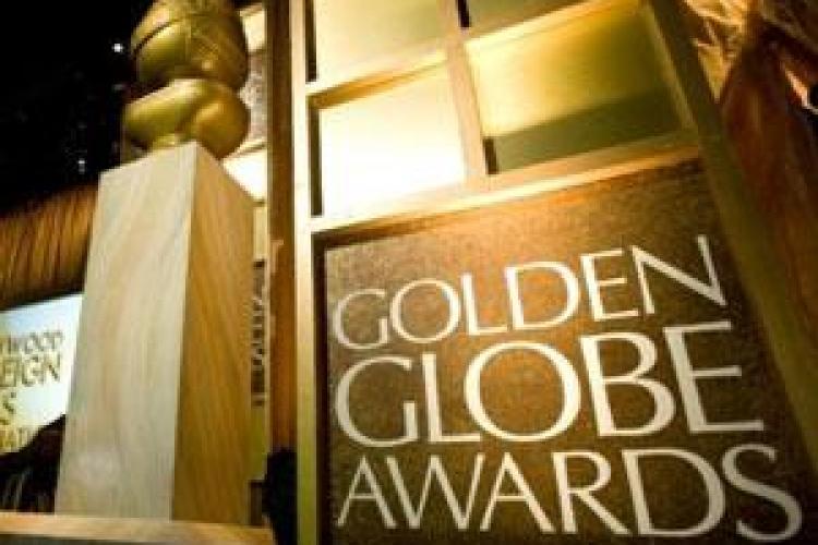 """""""The social network"""" - marele castigator al Globurilor de Aur. Vezi lista completa a premiilor decernate"""