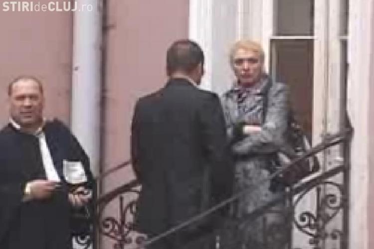 """Dosarul bordelului """"Nana Club"""" retrimis la DIICOT pentru reluarea urmaririi penale! Deputatul Calian ar urma sa fie reaudiat"""