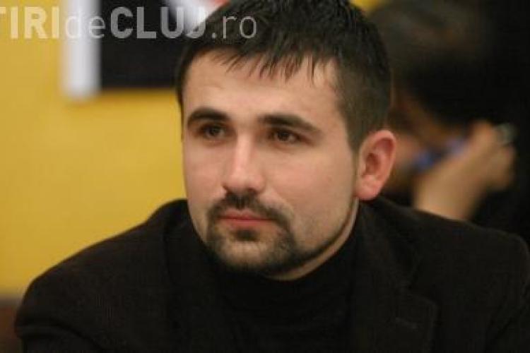 Deputatul PDL Adrian Gurzau: Viena a devenit o Mecca spitaliceasca pentru bolnavii nostri. Romanii nu mai au incredere in sistemul de sanatate