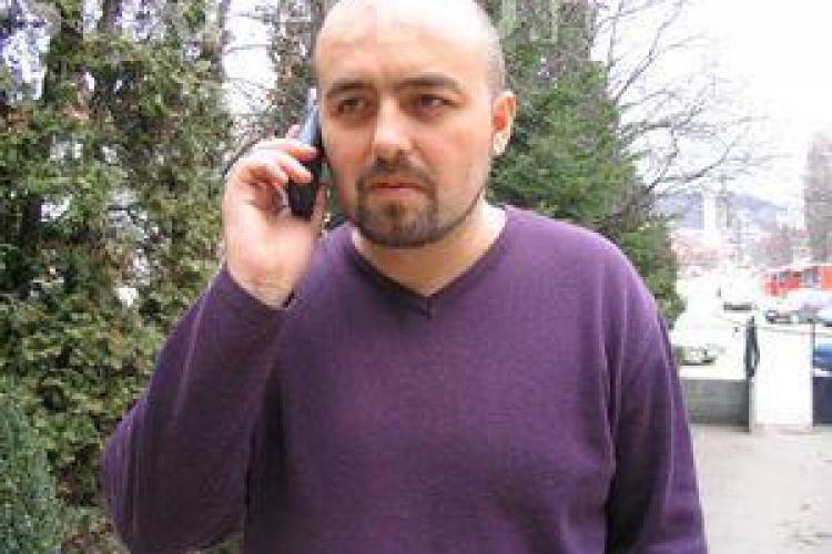 TVR, invinsa de un jurnalist clujean in instanta! Curtea de Apel Cluj a dispus angajarea lui cu norma intreaga