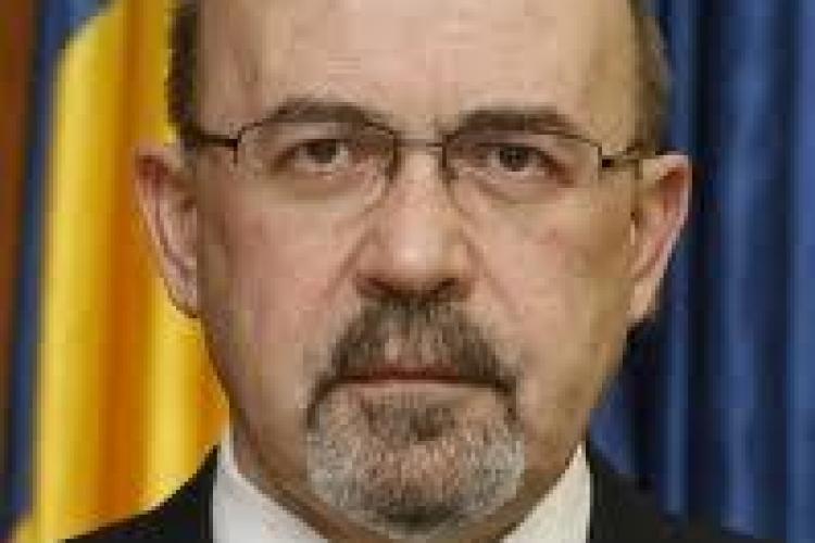 Presedintele UDMR, Marko Bela: Cultura leaga natiunile, nu politica