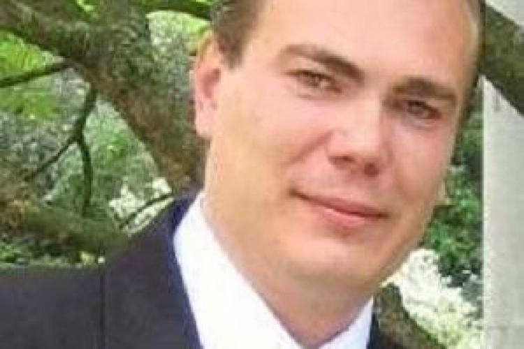 Presedintele PC Cluj, Adrian Zaharia: Un lector universitar castiga 1.000 de lei! Sa nu ne miram daca pleaca la munca in Occident