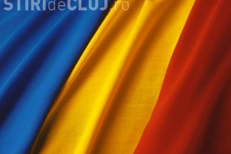 Sarbatoare la romani: luni, 24 ianuarie, este zi nelucratoare, potrivit Adevarul! ITM Cluj nu confirma informatia si spune ca am putea fi liberi din 2012!
