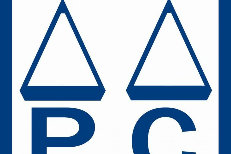Conducerea Partidului Conservator Cluj crede ca prin alianta cu PNL vor atrage intelectualii din PSD si PDL