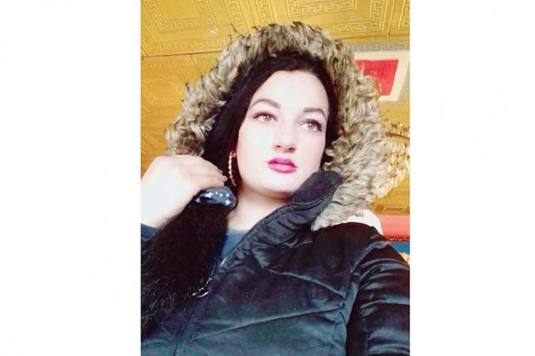 Clujeanca de 20 de ani, dispărută, a fost depistată. E nevătămată