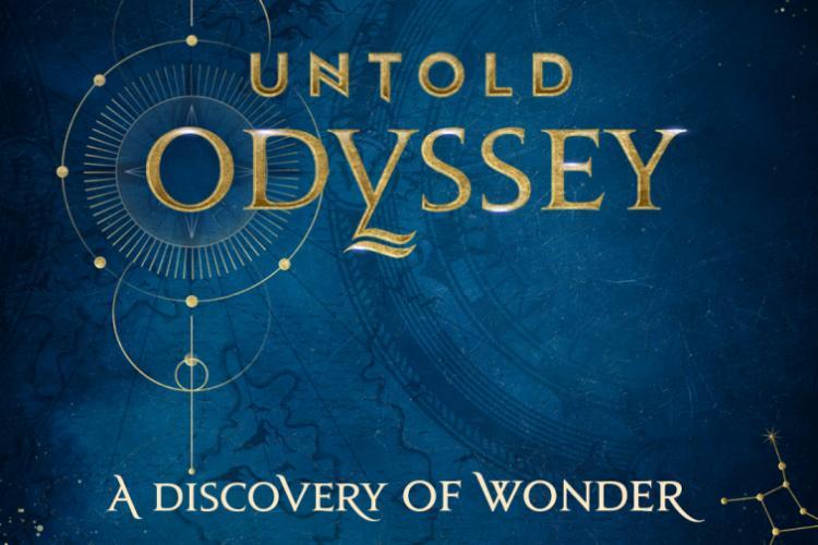 UNTOLD lansează un nou concept! UNTOLD Odyssey - festival pe un vas de croazieră