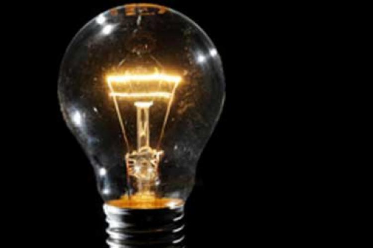 Facturi mai mari la energia electrică, de la 1 ianuarie